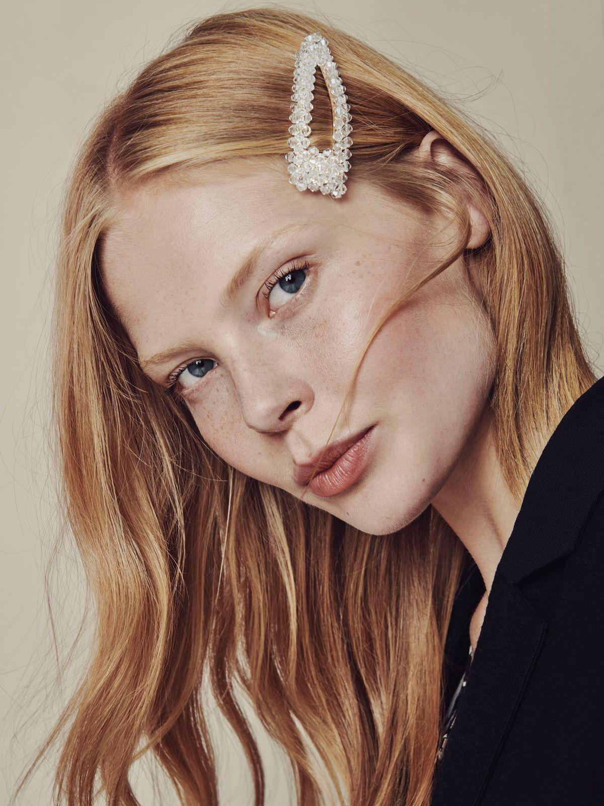 New Look - Womens, Mens & Teen fashion Online