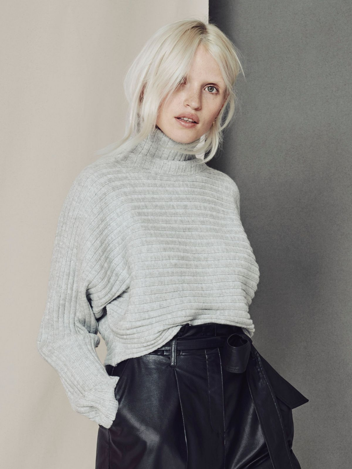 Women's Clothes | Women's Clothing & Fashion Online | New Look