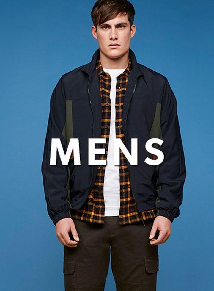 New Look Womens Mens Teen Fashion Online