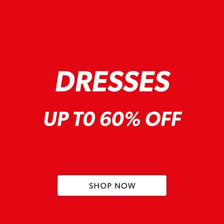 12373b78213fc New Look Sale | Womens, Mens & Teens Offers
