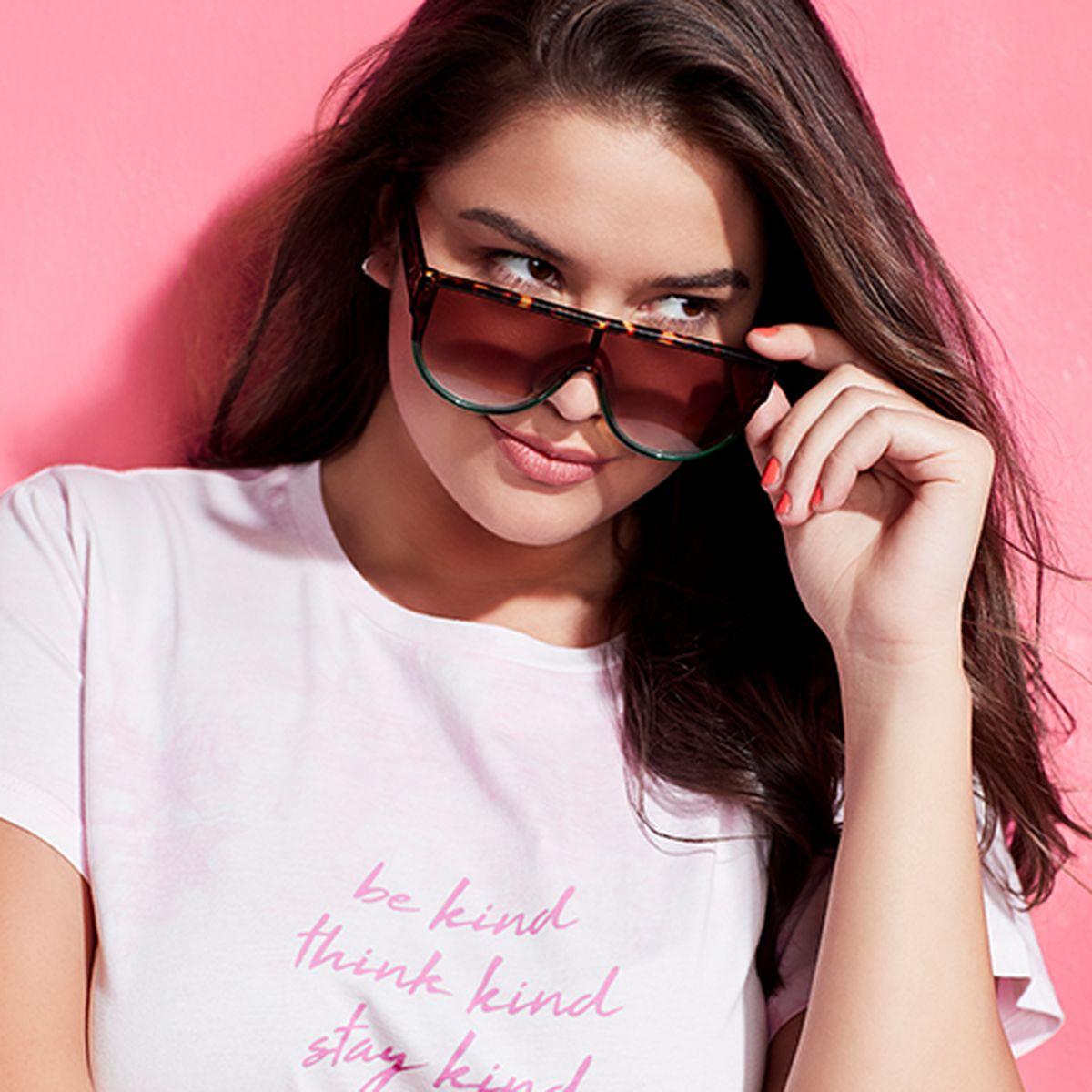 New Look Zwangerschapskleding.Women S Clothes Women S Clothing Fashion Online New Look